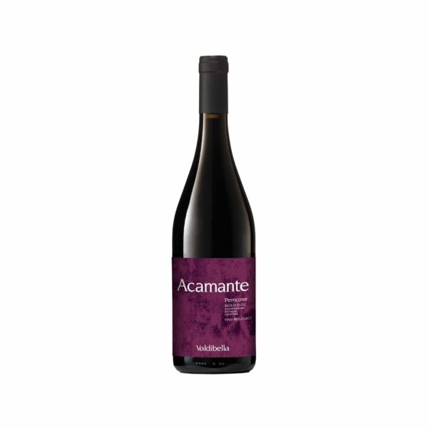 Acamante (0,75 l)