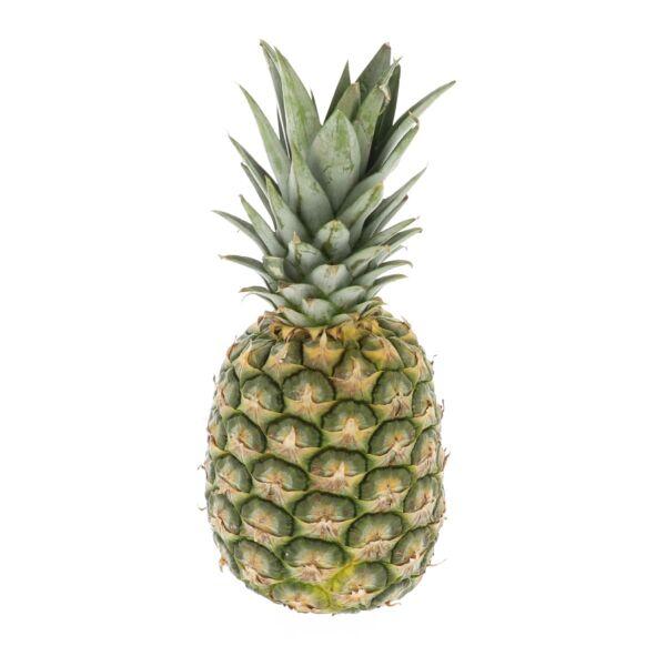 Ananas (+/- 1 kg)