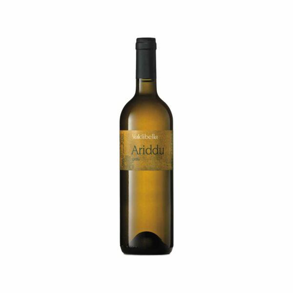 Ariddu (0,75 l)