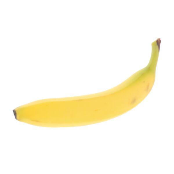 Banane (5 pièces)