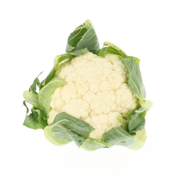 Chou-fleur (+/- 1 kg)