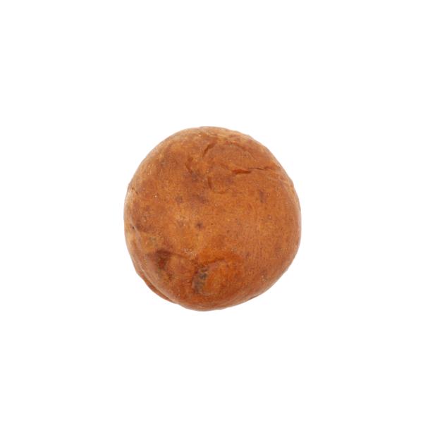 Boule aux raisins (+/- 0,100kg)