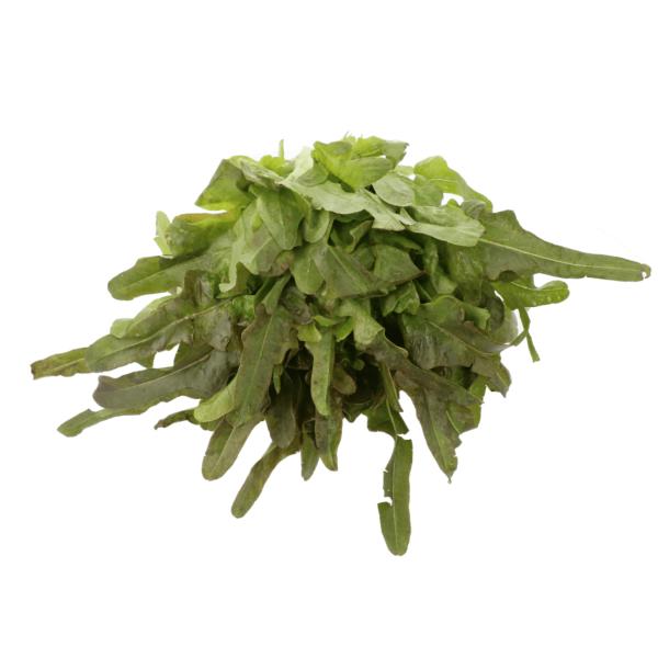 Salade cerbiatta