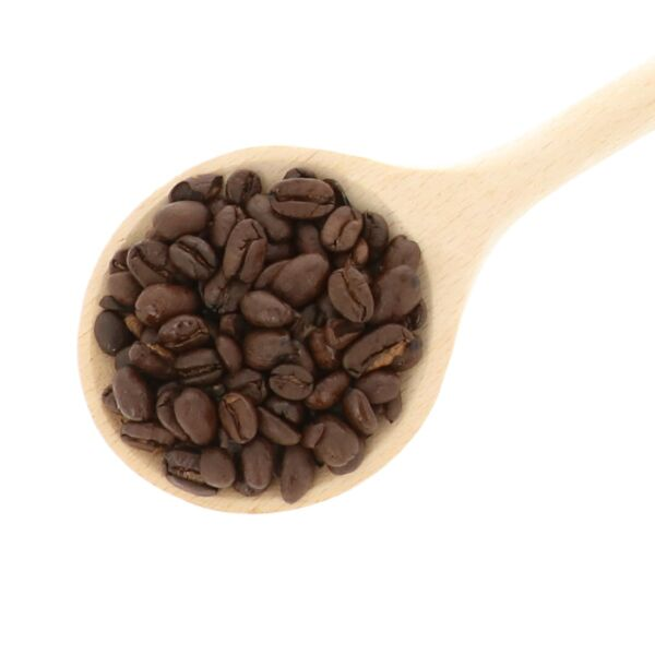 Café Chiapas - (mouture moyenne)