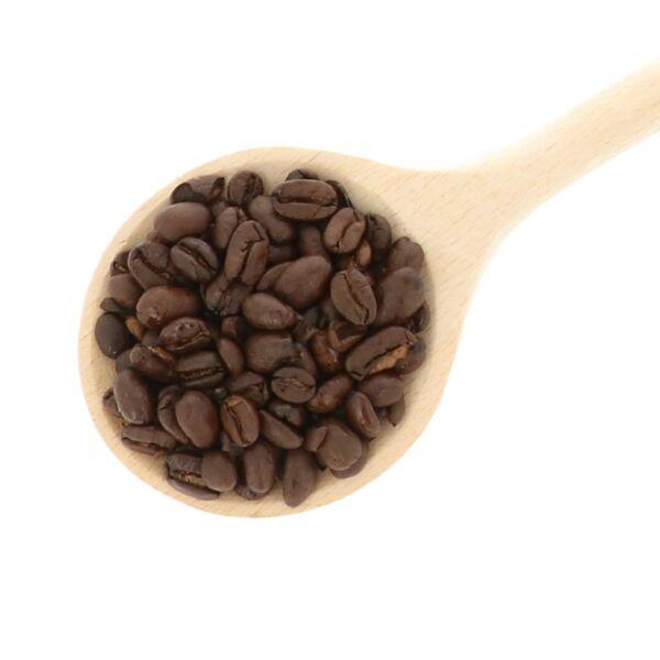 Café Chiapas - (mouture épaisse)