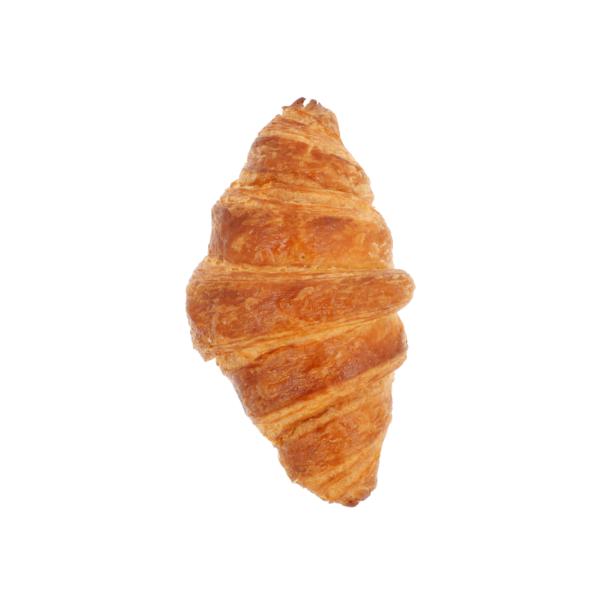 Croissant (+/- 0,100kg)