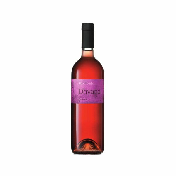 Vin Dhyana (0,75 l)