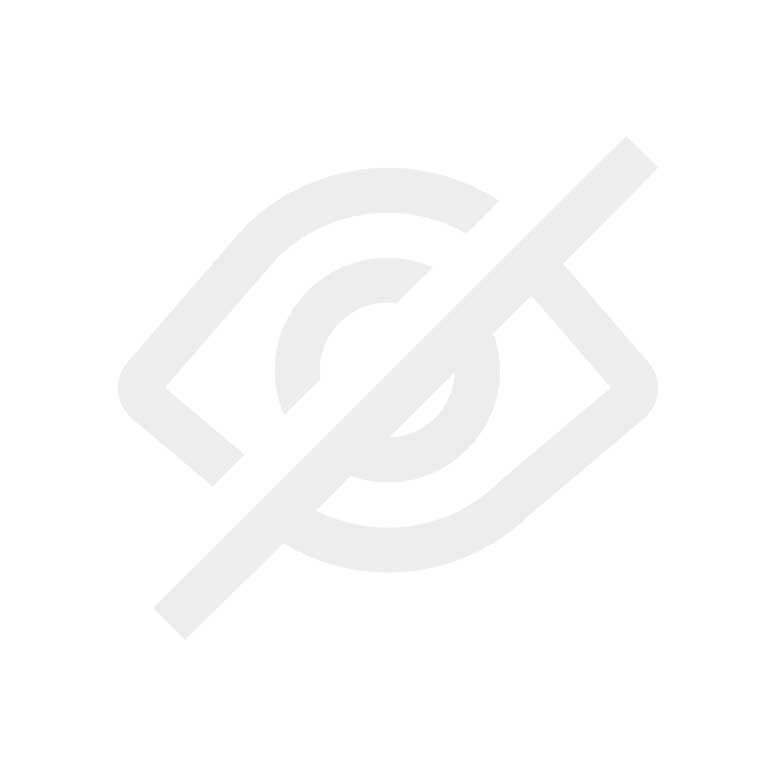 Falafel original - végétalien (12 x 0,0125 kg)