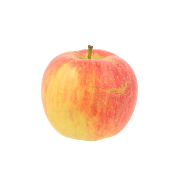 Pomme Delbare