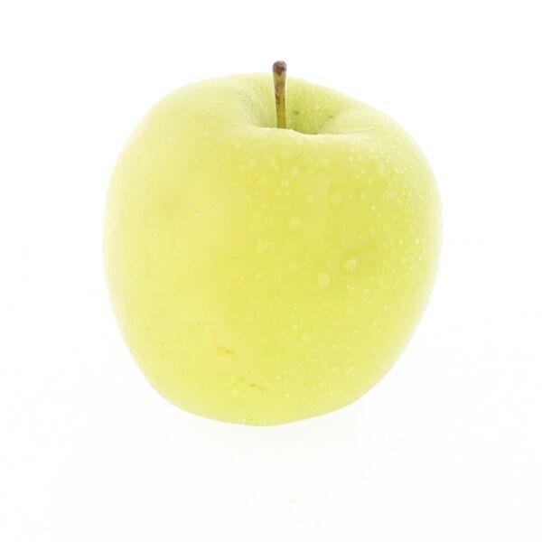 Pomme Greenstar