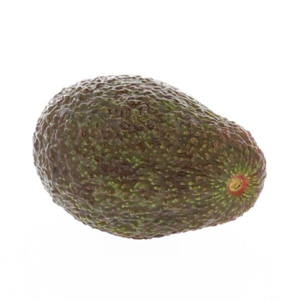 Avocat Hass (+/- 0,155 kg)