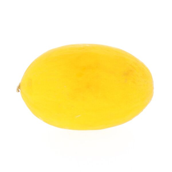 Melon Canarie (+/- 1,2 kg)