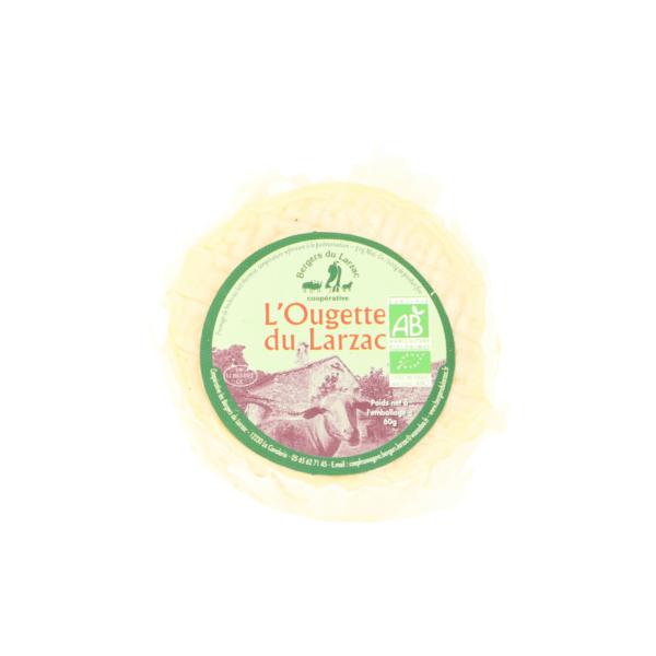 Ouguette