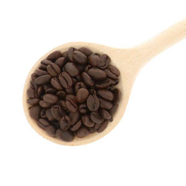 Mano Mano - café