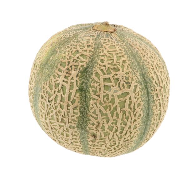 Melon cantaloup (+/- 0,800 kg)