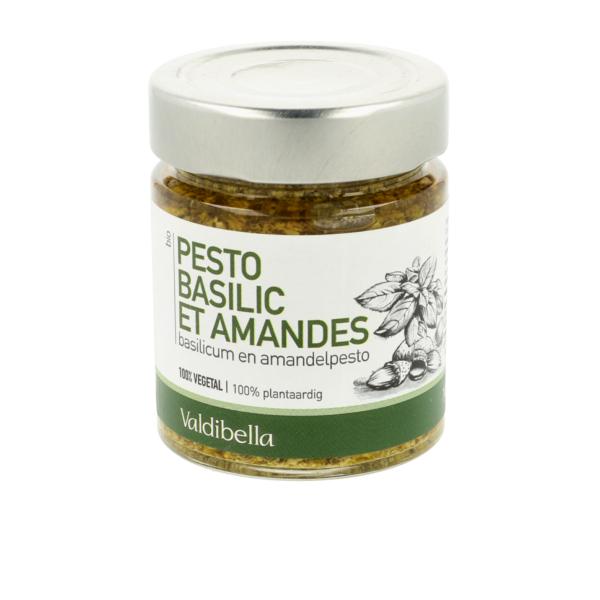 Pesto (0,140 kg)