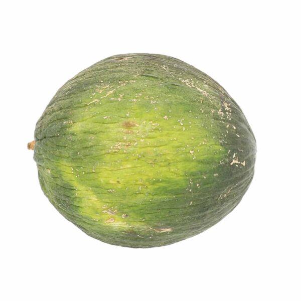 Piel de sapo meloen (+/- 1 kg)