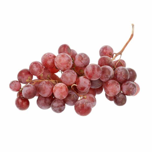 Raisins rouges (+/- (0,500 kg))