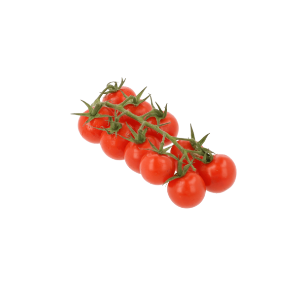 Tomate - Cocktail