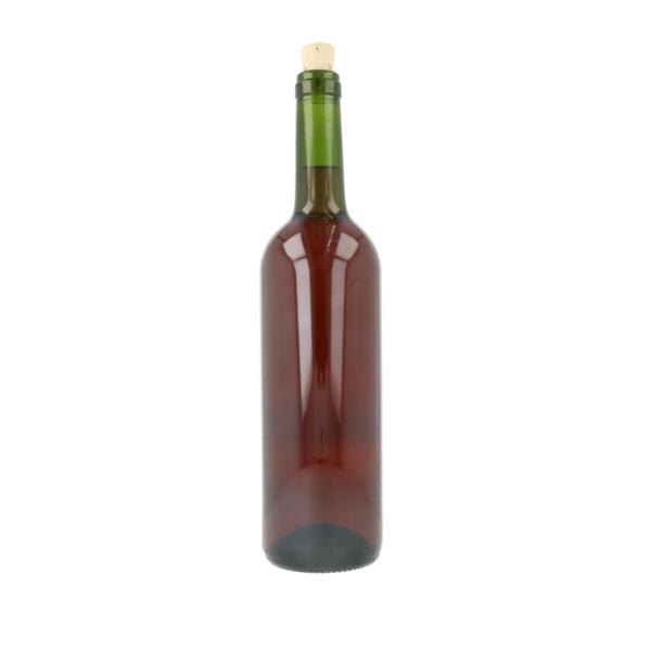 Vinaigre de vin rouge (0,75l)