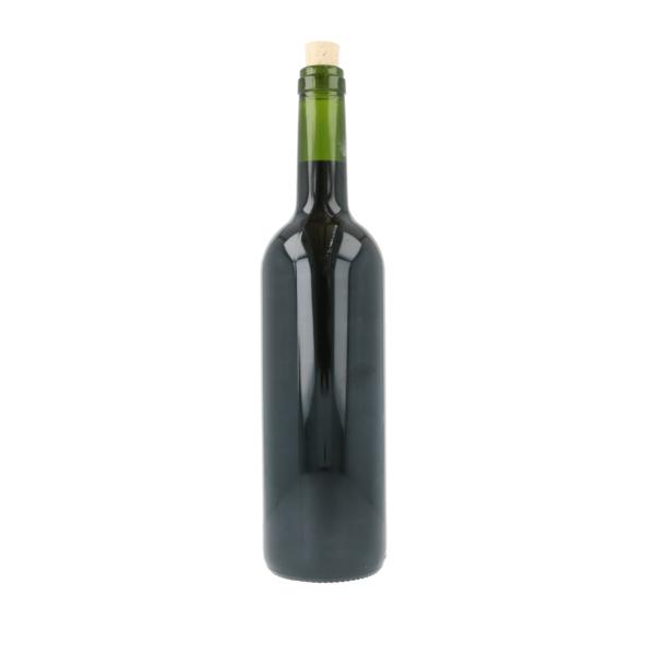 Vinaigre de balsamique de dattes (0,75l)