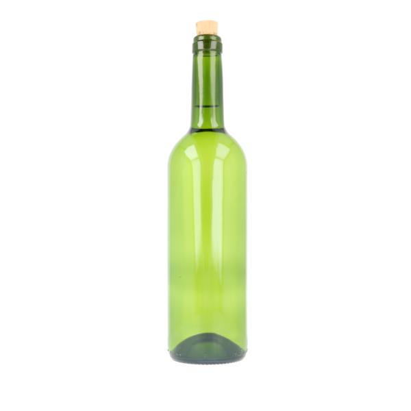 Vinaigre de vin blanc (0,75l)