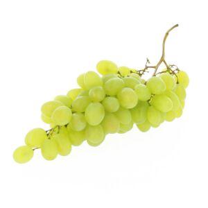 Raisins blancs (+/- (0,500 kg))